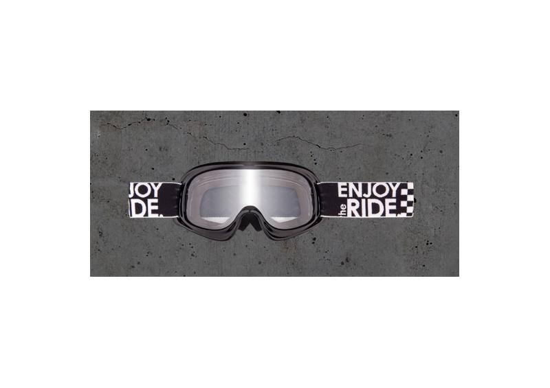 O'NEAL masque B-Youth RL 2016