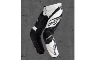 O'NEAL pantalon Element Racewear 2016