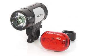 XLC kit d'éclairage LED Comp Cupid/Oberon