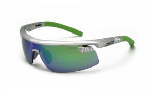 ZERORH+ lunettes Olympo Triple Fit 2016