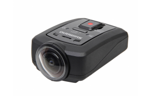 SHIMANO Camera Sport CM-1000