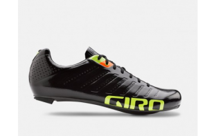 GIRO chaussures Empire SLX 2016
