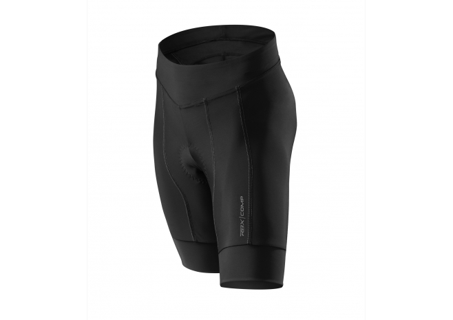 SPECIALIZED short RBX Comp Femme 2016