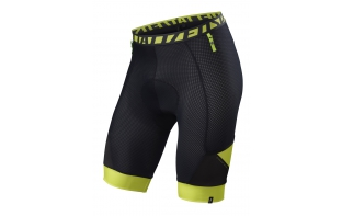 SPECIALIZED short Swat mtn 2016