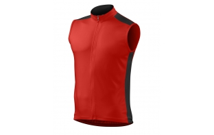 Specialized maillot sans manches RBX Sport 2016