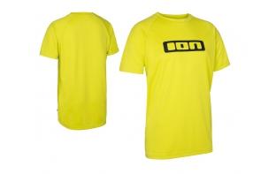 ION Tee Shirt Scrub 2016