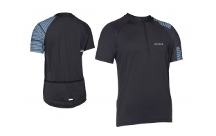 ION maillot Quest 1/2 ZIP 2016