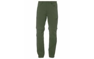 VAUDE pantalon/short YAKI ZO 16