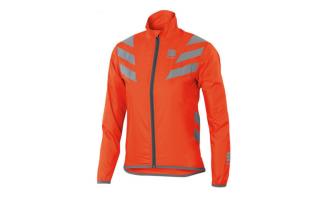 SPORTFUL veste coupe vent enfant Reflex 2016