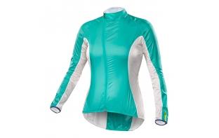 MAVIC veste coupe vent femme COSMIC PRO 16