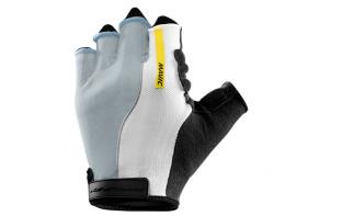 Mavic gants Ksyrium Pro 2016