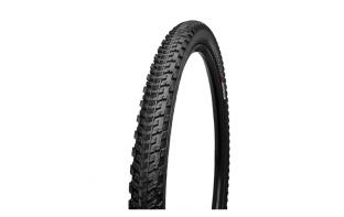 SPECIALIZED pneu CROSSROADS 700X38 2016