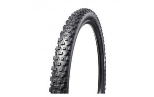 SPECIALIZED pneu GROUND CONTROL SPORT 650X2.1 2016
