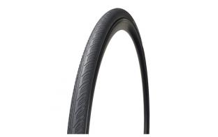 SPECIALIZED pneu ALL CONDITION Armadillo ELITE 700X28 2016