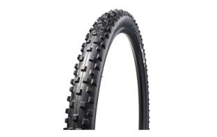 SPECIALIZED pneu STORM CONTROL 650X2.0 2016