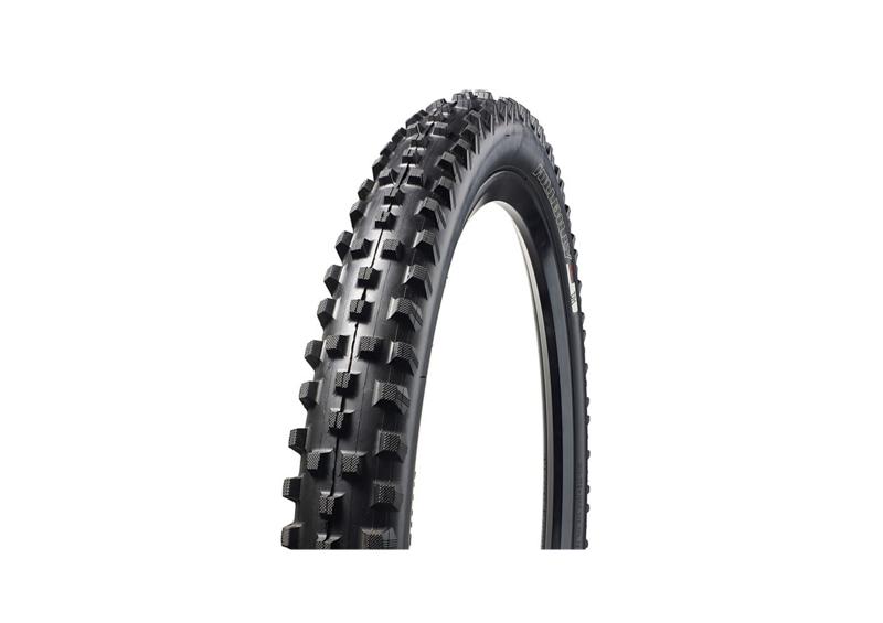 SPECIALIZED pneu HILLBILLY DH 650X2.5 2016