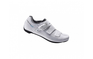 SHIMANO Chaussure RP5 Femme 2016