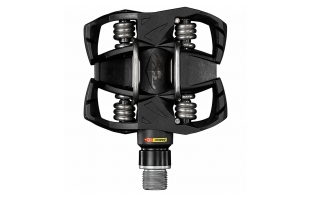 MAVIC Pédale Crossmax XL Pro