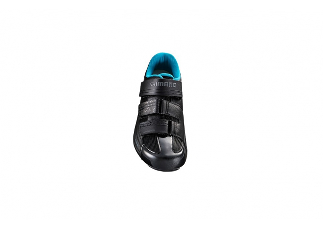 SHIMANO Chaussure RP2 Femme 2016