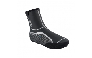 SHIMANO Sur-chaussure S1000X H20 2016