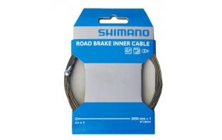 Câble de frein route Shimano