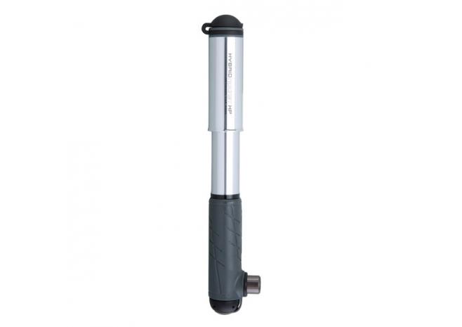 TOPEAK Mini-pompe Hybrid Rocket HP
