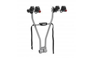 THULE Porte-vélos Xpress 970 2 vélos