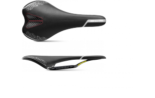 SELLE ITALIA Selle SLR S1 Kit Carbonio