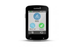 GARMIN GPS Edge Explore 820