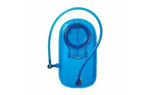 CAMELBAK Poche à eau Antidote 1.5L