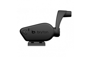 BRYTON Capteur combo vitesse / cadence