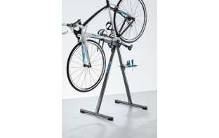 TACX Banc de montage Cyclestand