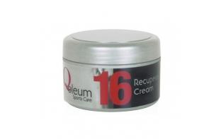 Crème récupération musculaire Qoleum n°16