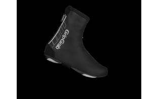 GRIPGRAB Sur-chaussure Orca