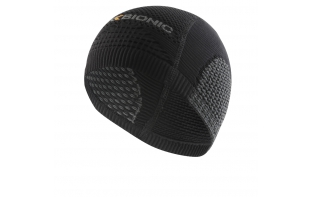 XBIONIC bonnet Soma Cap Light 2016
