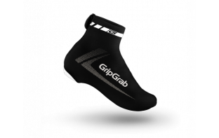 GRIPGRAB Sur-chaussure RaceAero