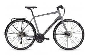SPECIALIZED Source Sport Disc
