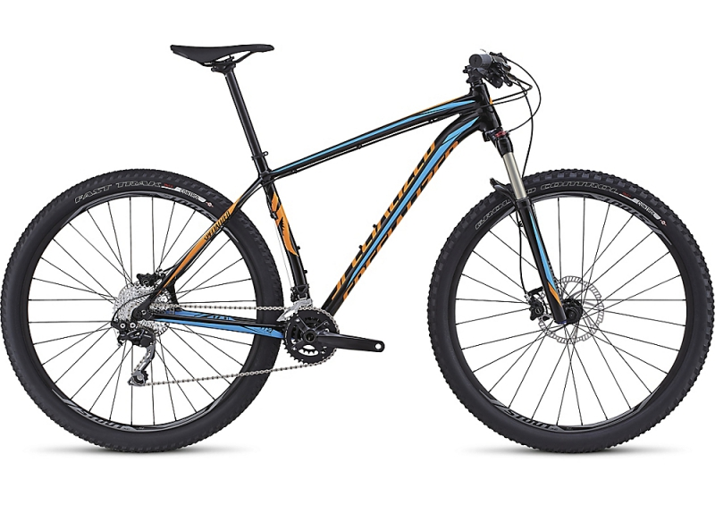 SPECIALIZED Crave 29 2016