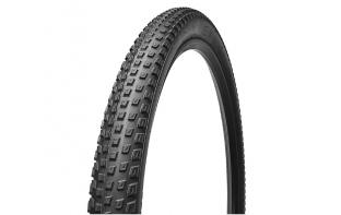 Specialized pneu vtt Renegade Control 26x2.10