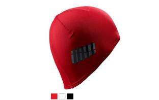 mavic bonnet sous casque
