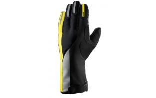 MAVIC gants vision Thermo 2017
