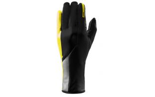 MAVIC gants Vision mi-saison Thermo 2017
