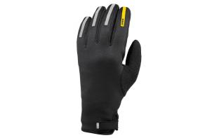 MAVIC gants Askium Thermo 2017