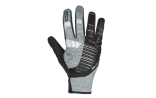 ION gants HAZE 2017
