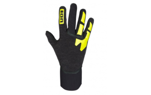 ION gants NEO 2017