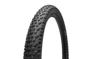 SPECIALIZED pneu GROUND CONTROL 650X3.0 GRID 2Bliss Ready