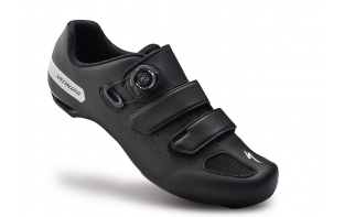 SPECIALIZED chaussures COMP ROAD 2017