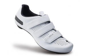 SPECIALIZED chaussures SPORT ROAD 2017