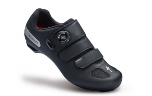 SPECIALIZED chaussures EMBER ROAD Femme 2017