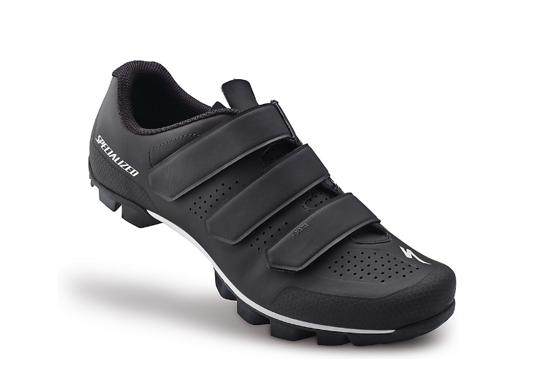 2017 Specialized Mtb Femme Chaussures Riata xdsrthQC